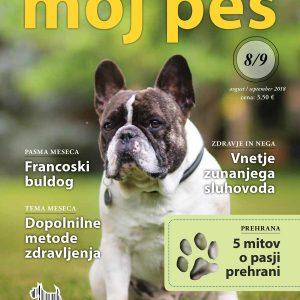 naslovnica-Mojpes_avg_sep_preview