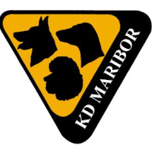 kd-mb