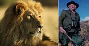 Med lovom na leve iz ujetništva v Južni Afriki ubit Hrvat