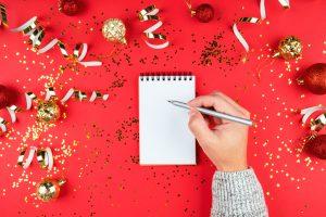 5 novoletnih zaobljub za nepozabno leto z vašim štirinožnim prijateljem